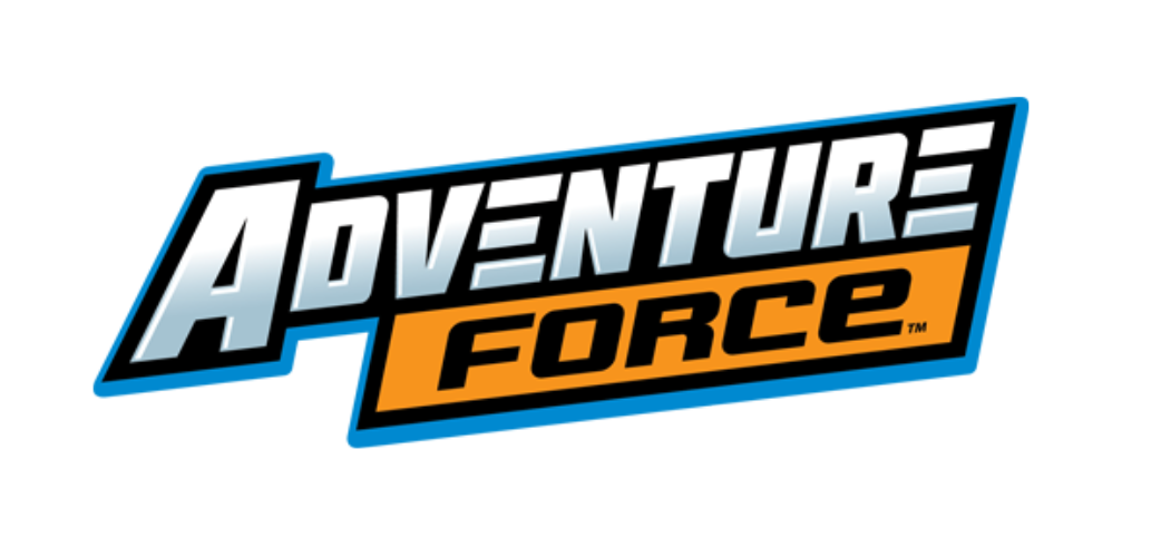Adventure Force Logo