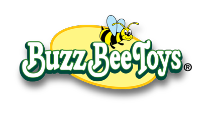 Buzz Bee Toys, Inc.
