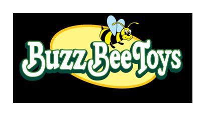 Buzz Bee Toys, Inc.