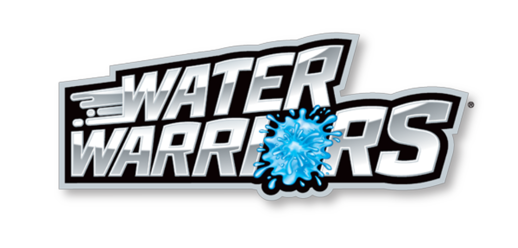 Water Warriors Logo